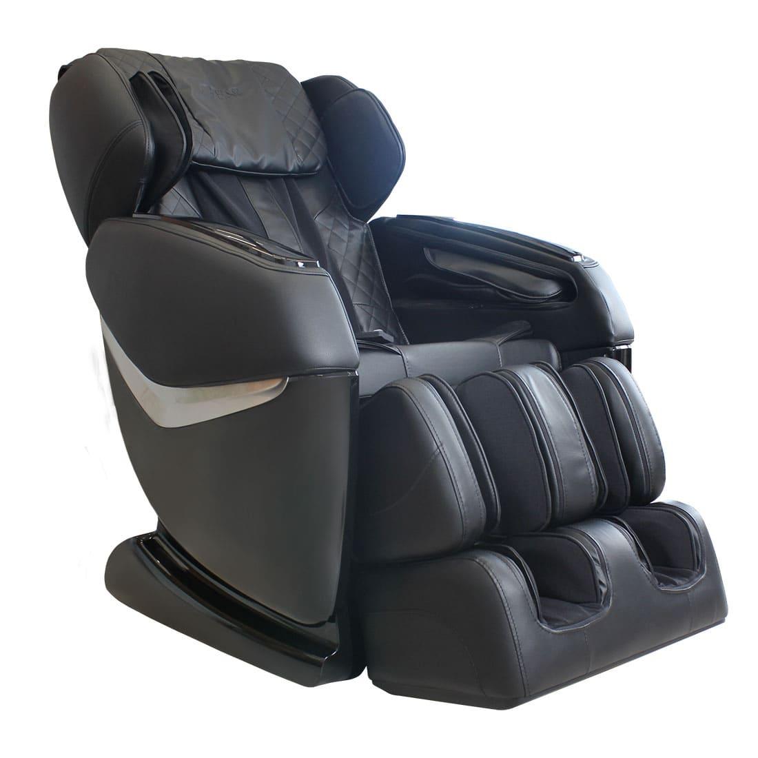 Кресло массажер красноярск кружевное белье на маленькую грудь